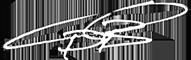 ODB - Pro Wrestling Personality, signature