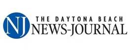 Dayton News Journal