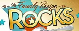 My Family Recipe Rocks