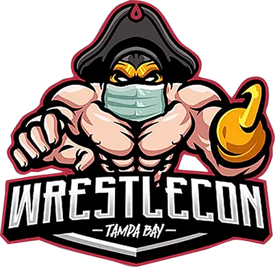 WrestleMania Weekend WrestleCon 2021